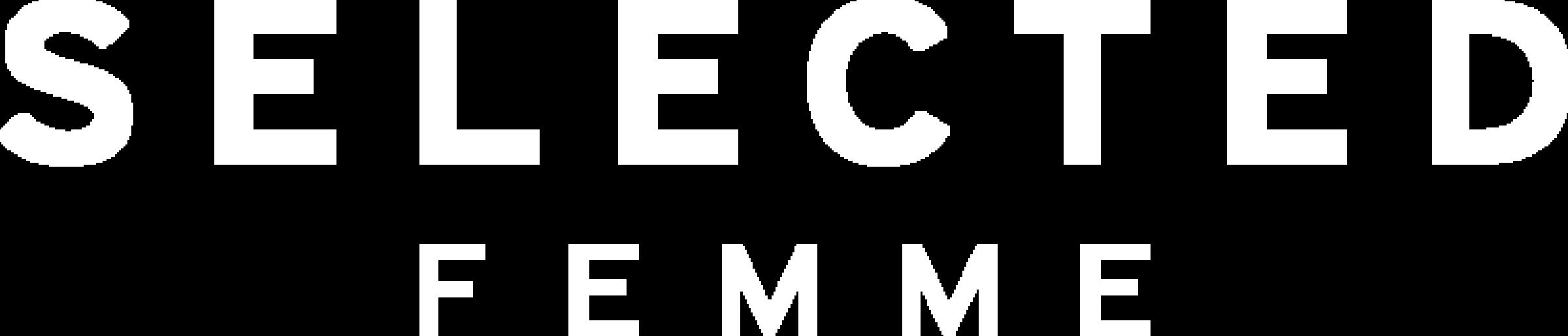 Selected Femme Logo