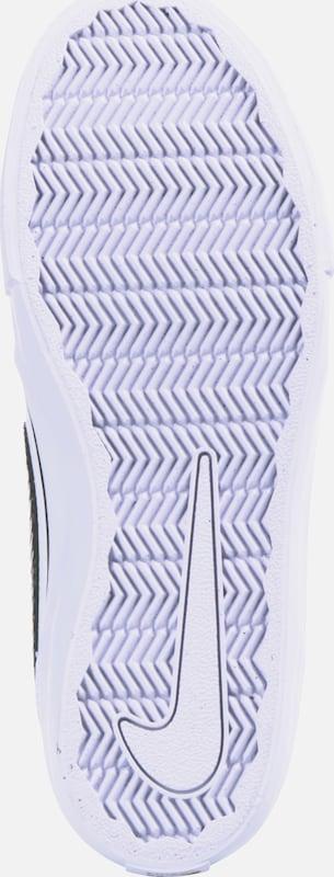 Nike Sneaker SB Sneaker Nike 'Portmore II Solar P' 606836