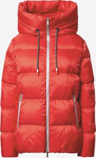 No. 1 Como Veste d'hiver 'Dale' en rouge, Vue avec produit