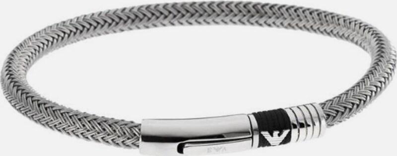 Emporio Armani Armband 'EGS1623040'