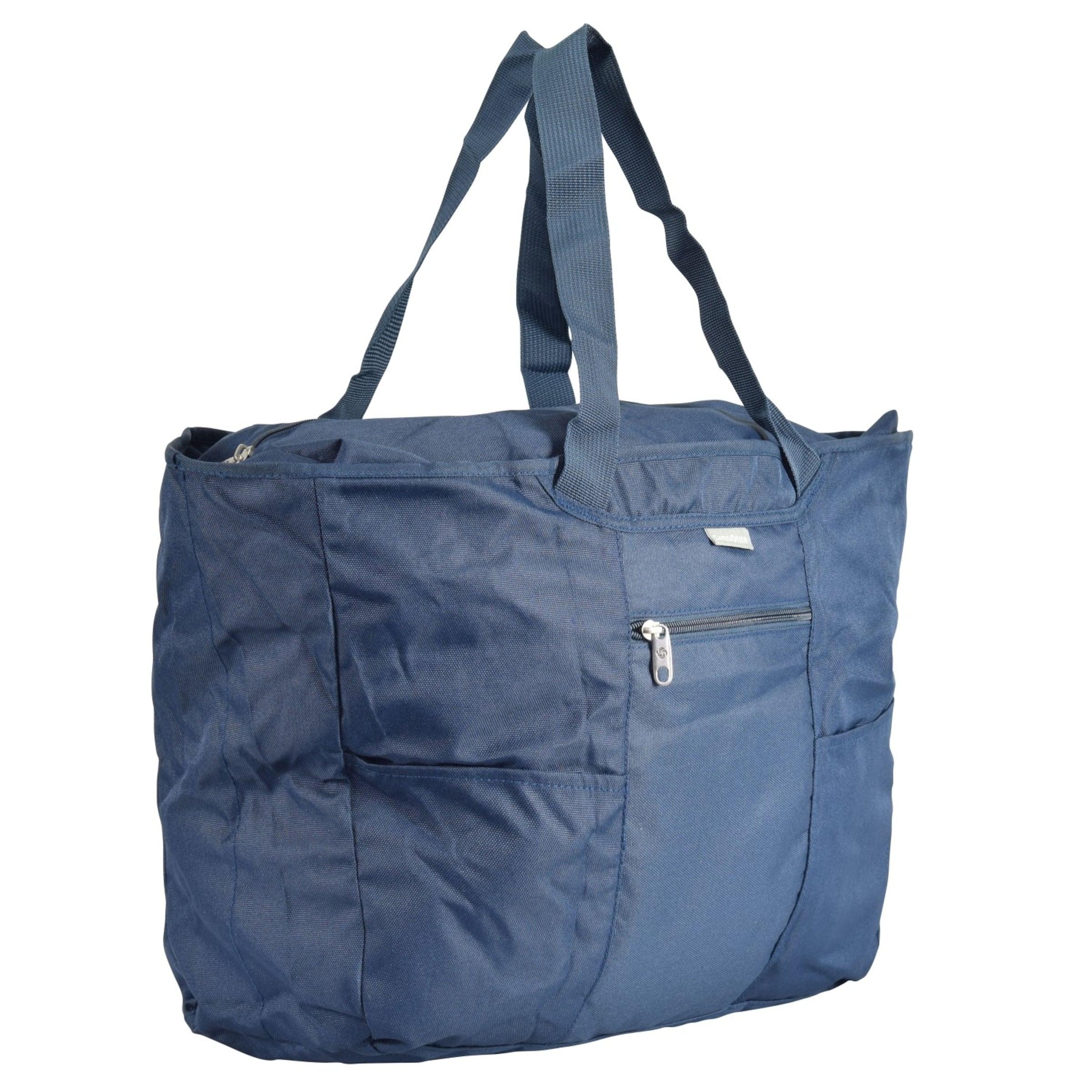 Rabatt Mode-Stil Bester Günstiger Preis SAMSONITE Travel Accessories Shopper Tasche 39 cm Verkauf Neueste tiJDRicQ