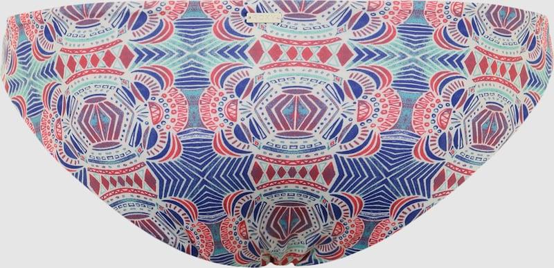 ROXY Wende-Bikinihose mit Cut-Out-Detail