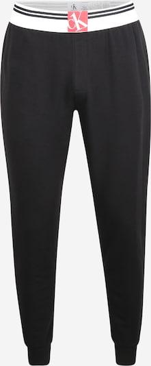 Calvin Klein Underwear Nohavice - čierna, Produkt