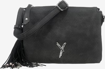 Suri Frey Umhängetasche 'Romy' in schwarz, Produktansicht