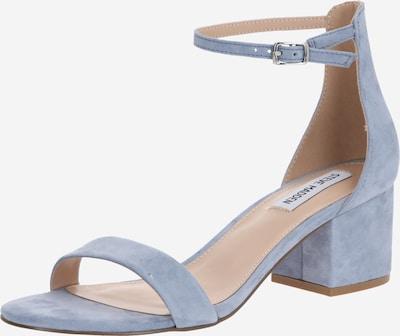 STEVE MADDEN Sandale 'IRENEE' in lavendel, Produktansicht