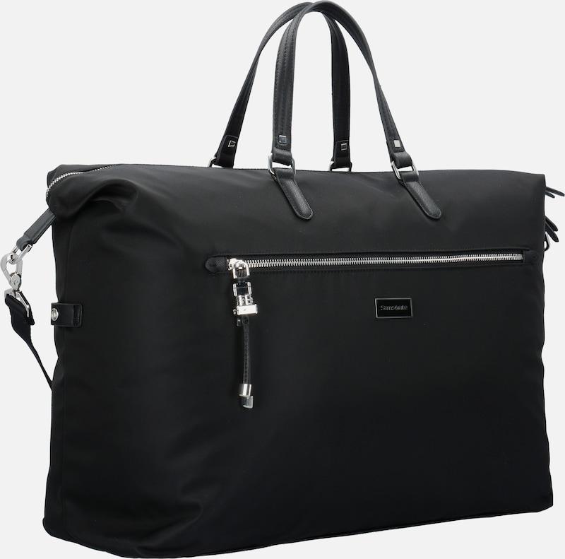Samsonite Karissa Biz Weekender Travel Bag 51 Cm