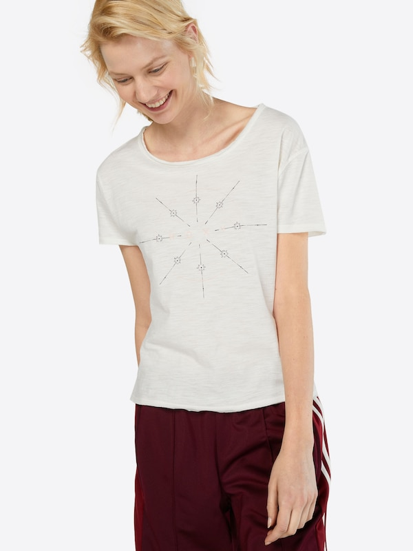 ROXY T-Shirt 'Mojitoparty'