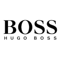 Logo BOSS Casual