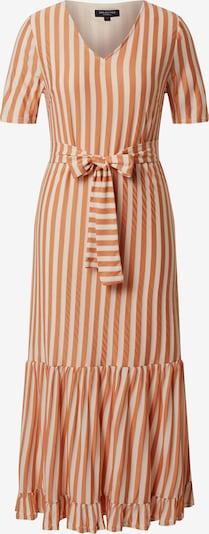SELECTED FEMME Kleid in camel / sand, Produktansicht