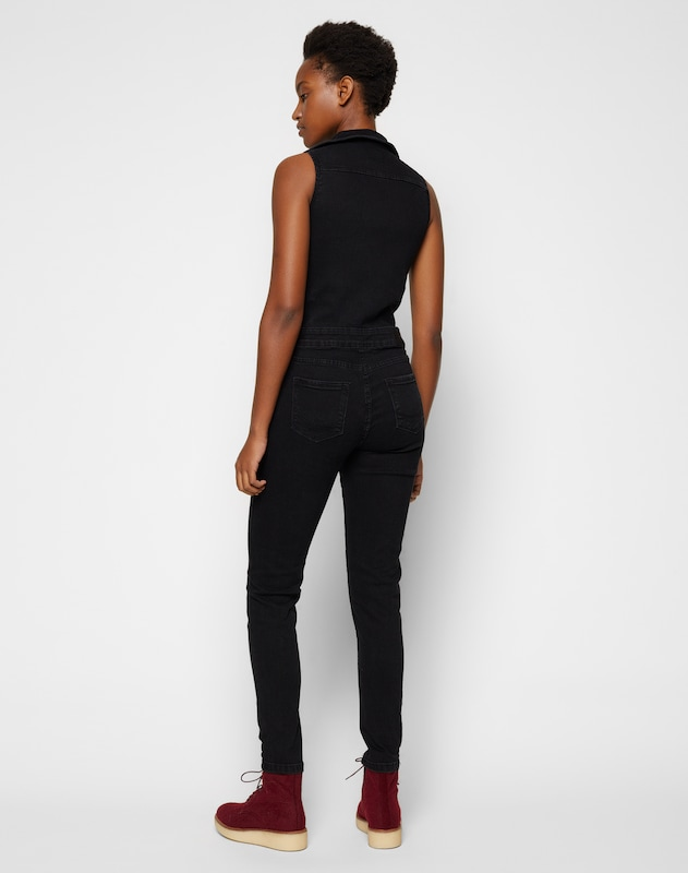 Superdry Jumpsuit 'Utility'