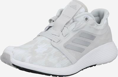 ADIDAS PERFORMANCE Buty do biegania 'Edge lux 3 ' w kolorze jasnoszary / białym, Podgląd produktu