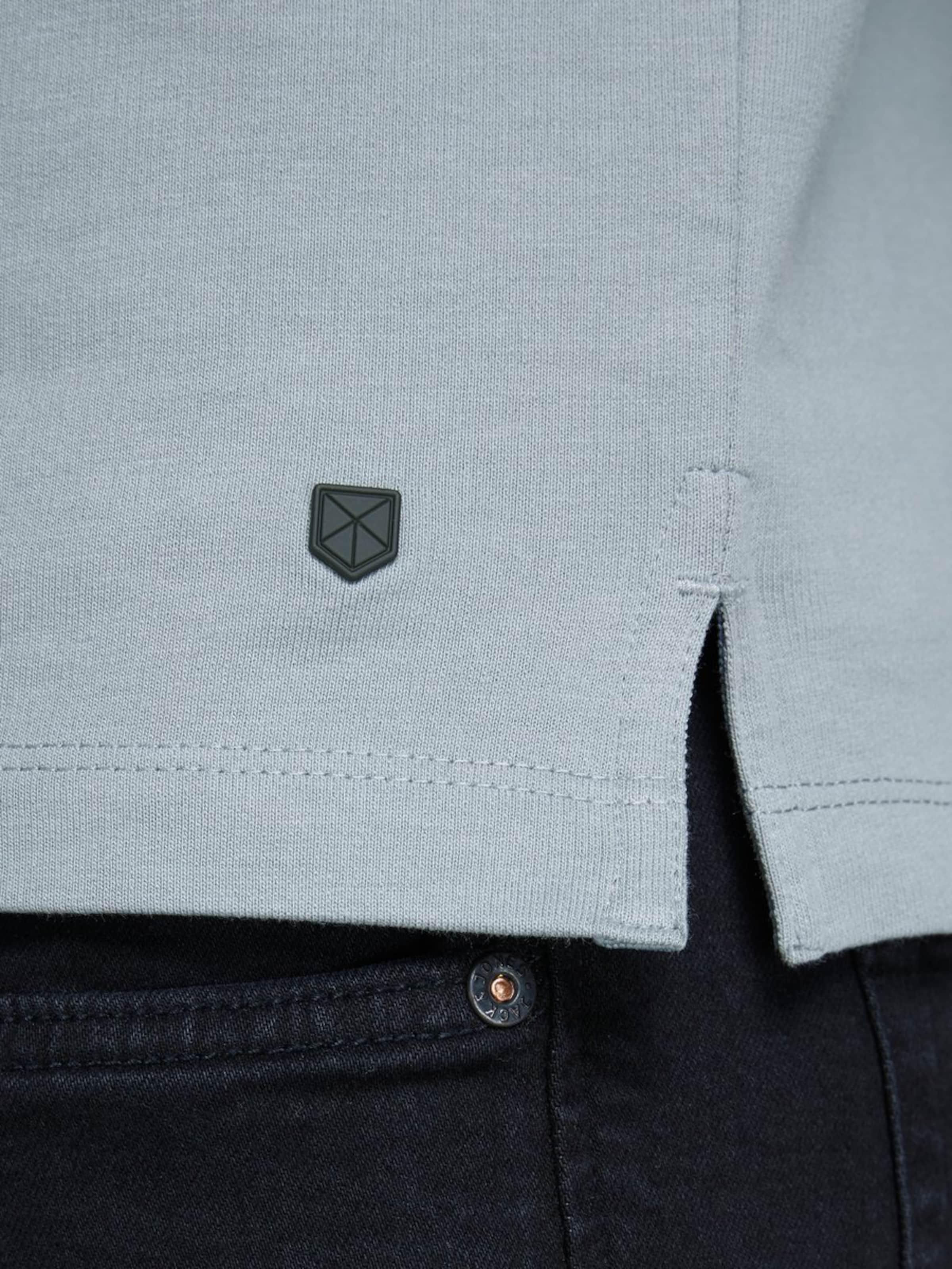 In Poloshirt Jackamp; Jones Poloshirt Jackamp; Jones In Rauchgrau Rauchgrau Jones Jackamp; sBtrChQxd