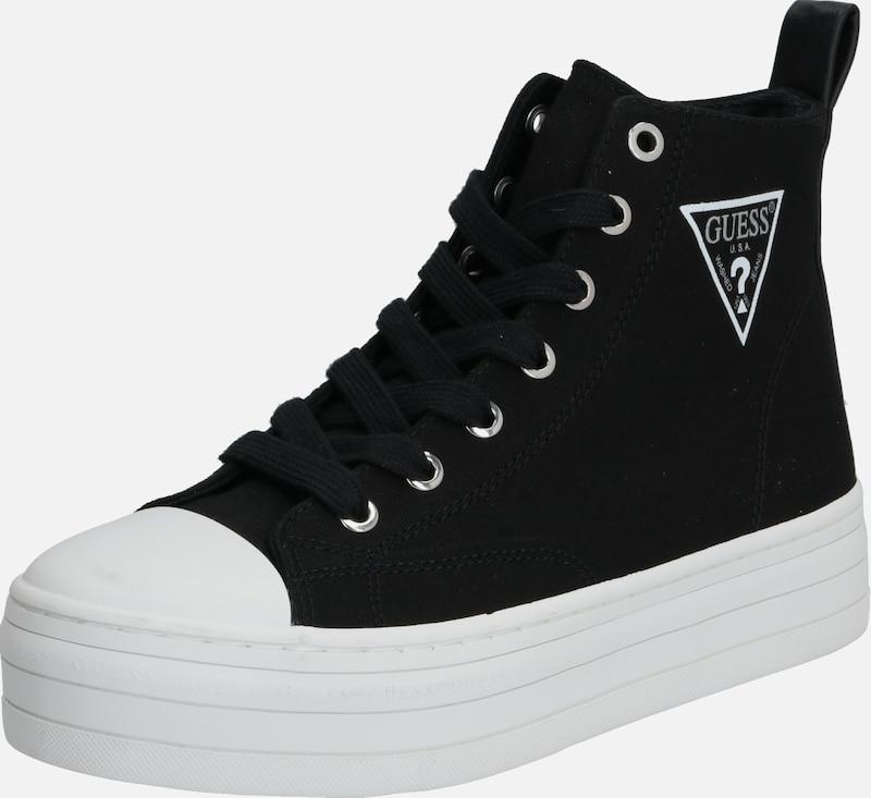 GUESS Nieuwe schoenen voor dames online shoppen | ABOUT YOU