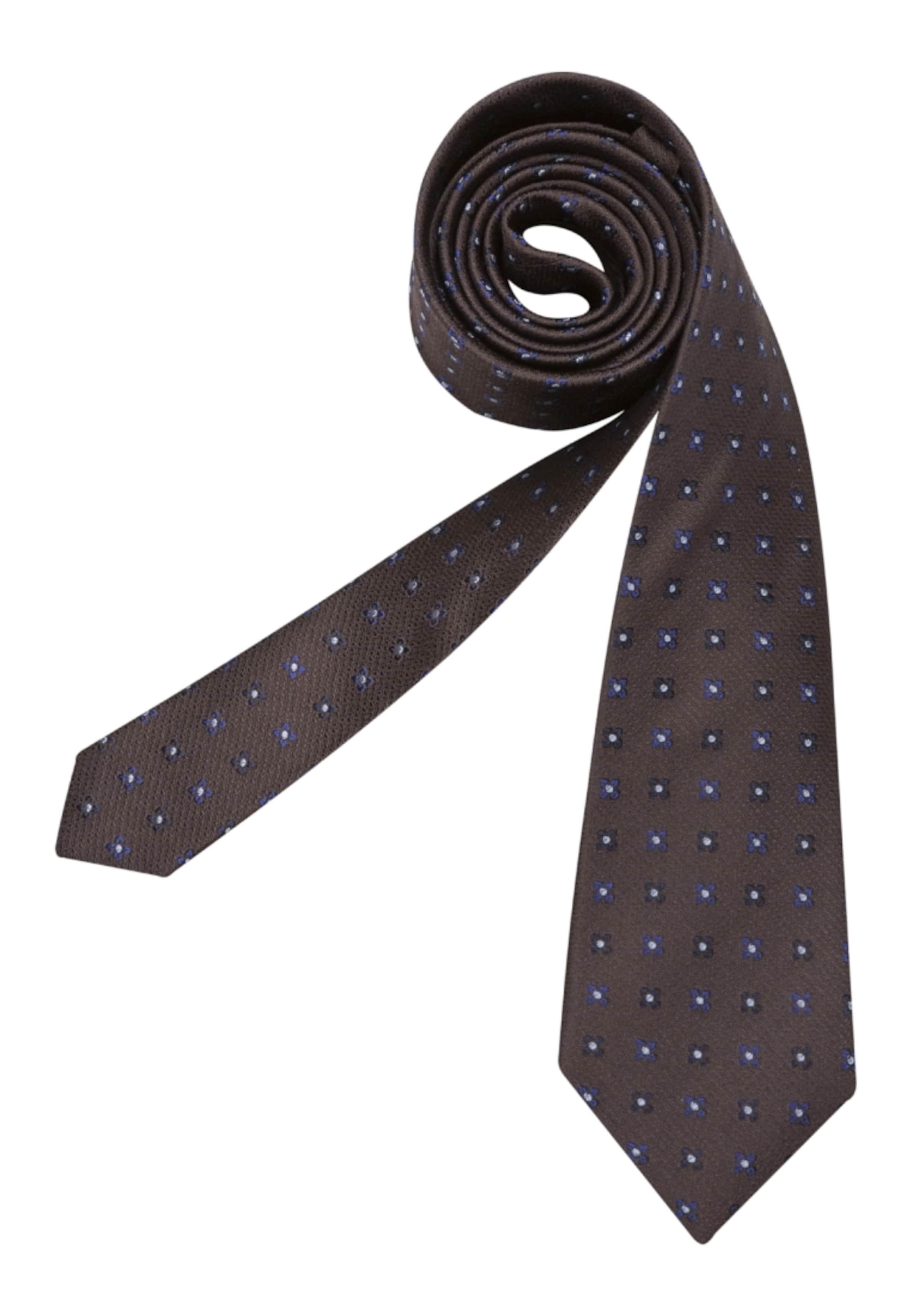 Spielraum Echt SEIDENSTICKER Krawatte 'Schwarze Rose' Aus Deutschland Günstig Online Original Auslass Verkauf Online RqPgk2Cwr
