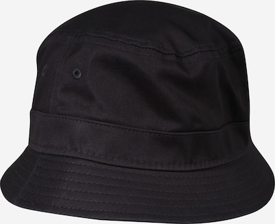 NEW ERA Bucket Hat in navy, Produktansicht