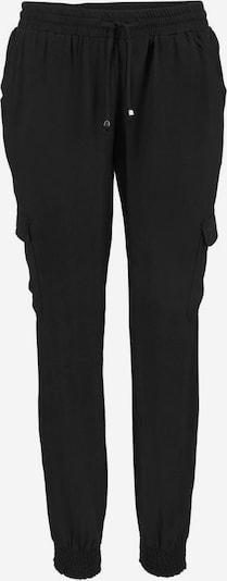 LASCANA Broek in de kleur Zwart, Productweergave
