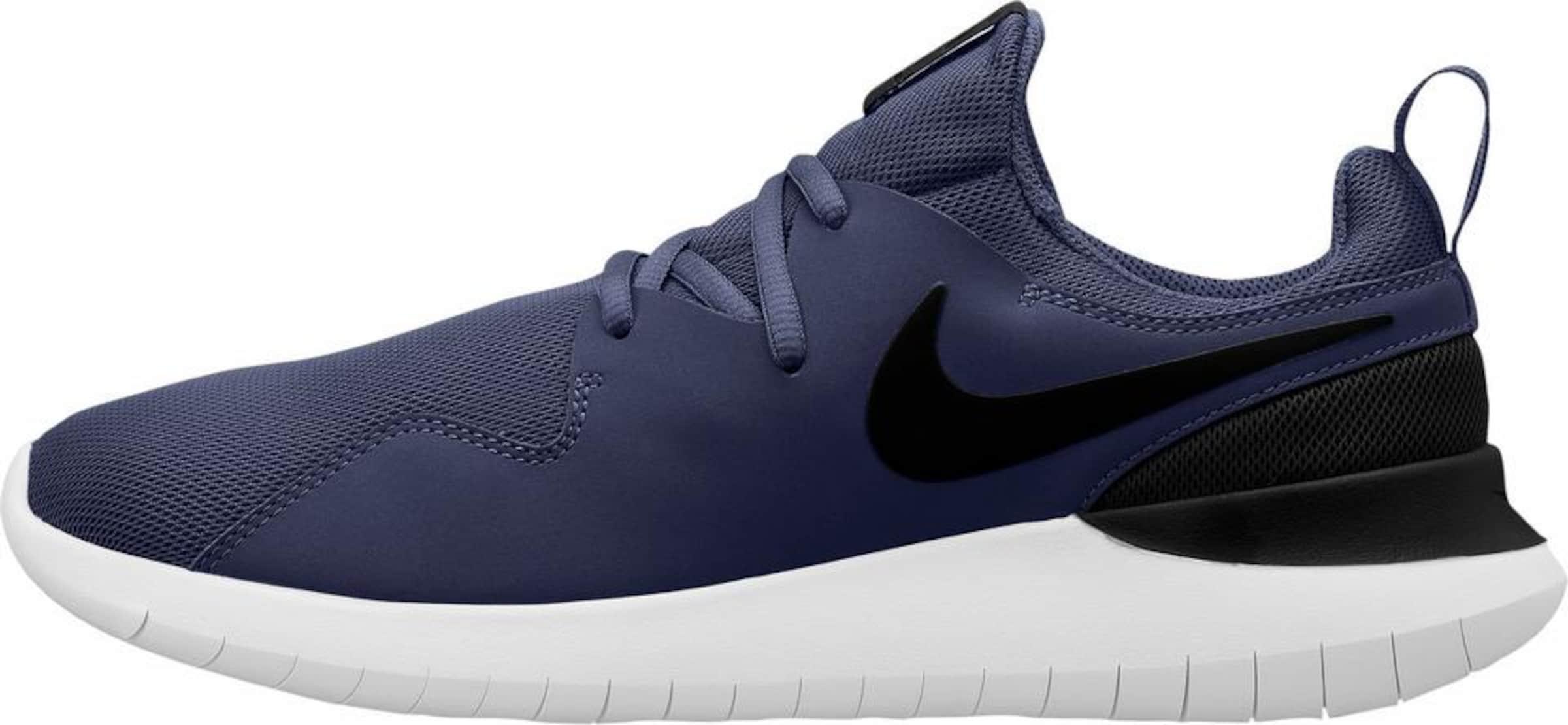 Nike Sportswear Sneaker  Tessen