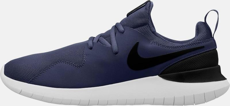 Nike Sportswear   Sneaker 'Tessen'