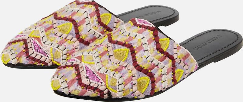 Vielzahl von StilenVERO Pantoletteauf MODA Pantoletteauf StilenVERO den Verkauf ea7eae