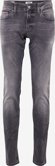 Tommy Jeans Jeans 'SCANTON' in grey denim, Produktansicht