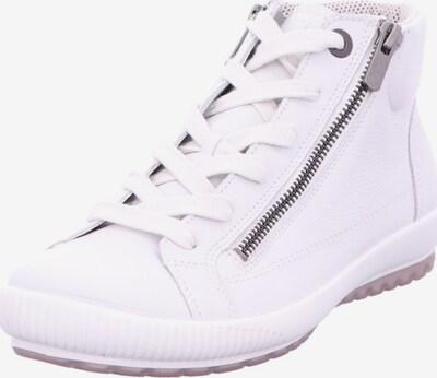 SUPERFIT Sneakers in weiß, Produktansicht