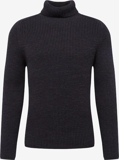 Marc O'Polo Sweter w kolorze ciemnoszarym, Podgląd produktu