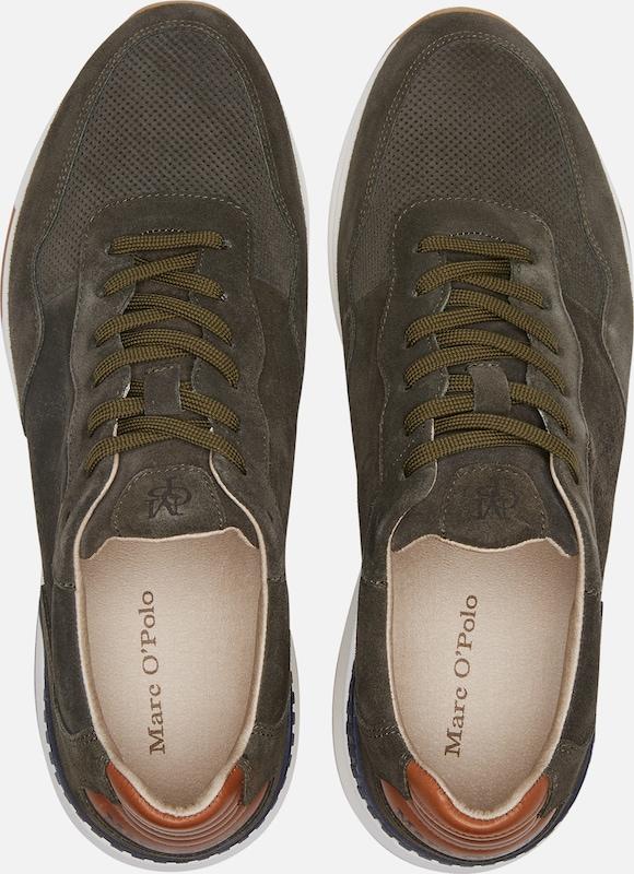 Marc Marc Marc O Polo Sneaker Günstige und langlebige Schuhe 726ba3