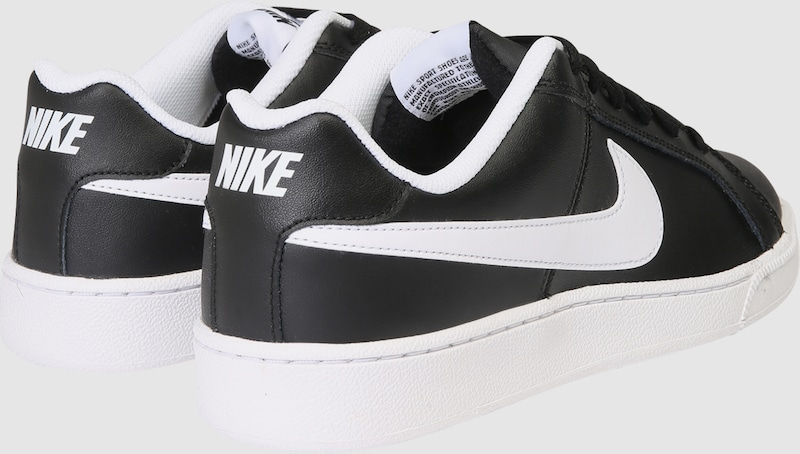 Nike Sportswear Sneaker 'Court Royale'