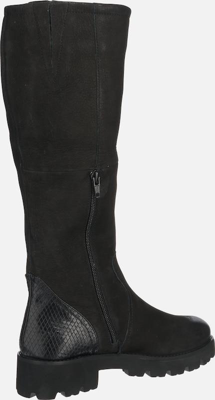 Spm Anna Boots