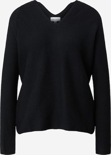 ARMEDANGELS Trui 'Faarina' in de kleur Zwart, Productweergave