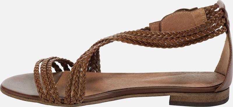 Heine Sandals