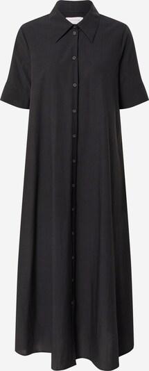 Ottod'Ame Kleid 'ABITO' in schwarz, Produktansicht