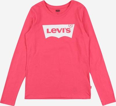 LEVI'S Koszulka 'Batwing' w kolorze różowym, Podgląd produktu