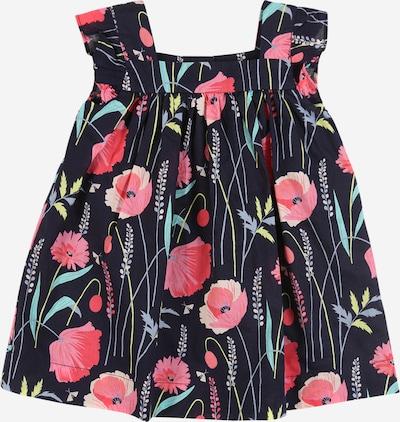 GAP Sukienka w kolorze granatowy / mieszane kolorym, Podgląd produktu