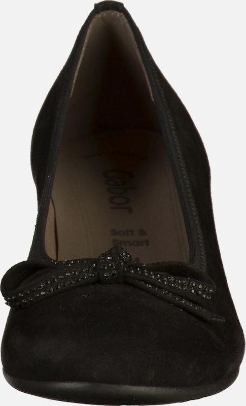 GABOR Pumps Qualität Verschleißfeste billige Schuhe Hohe Qualität Pumps accb4a
