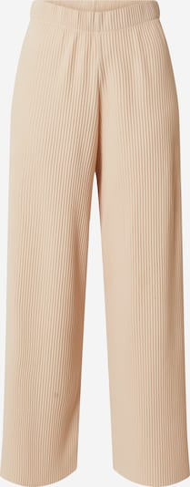 EDITED Trousers 'Liana' in Beige, Item view