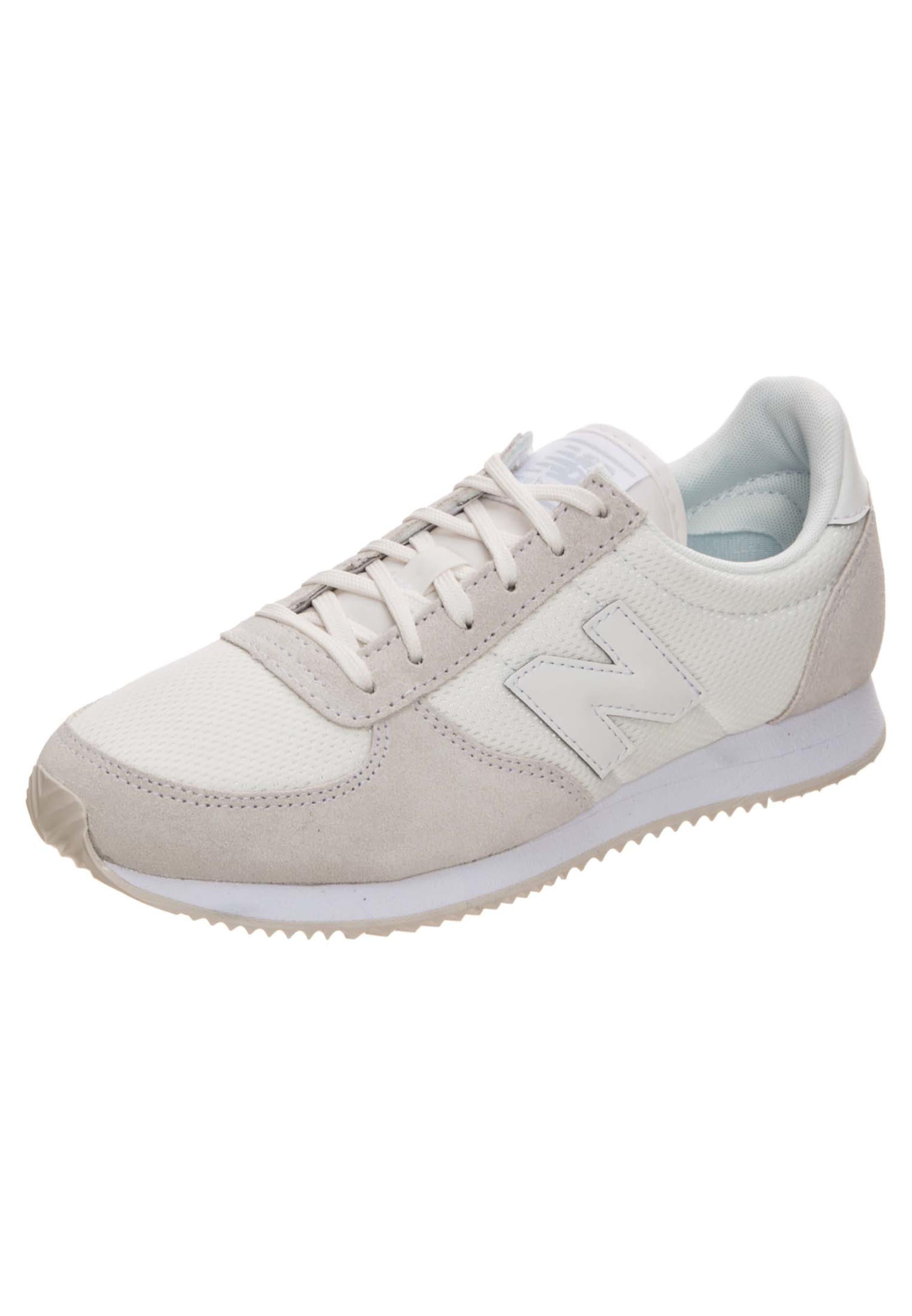 new balance WL220-TS-B Sneaker Damen Hohe Qualität