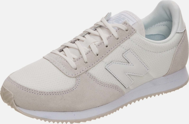 Nouvelle Balance wl220-ts-b Sneaker Damen