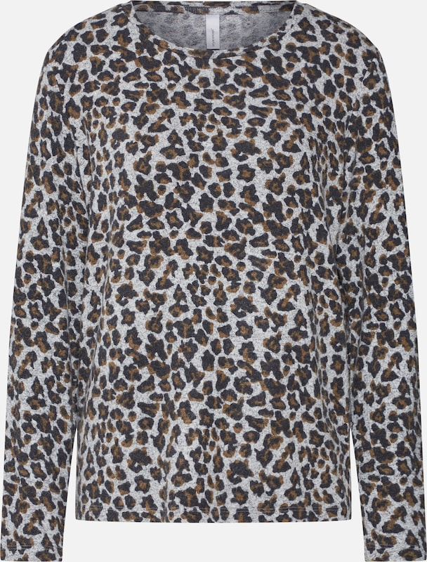 Soyaconcept Sweatwear voor dames online shoppen | ABOUT YOU