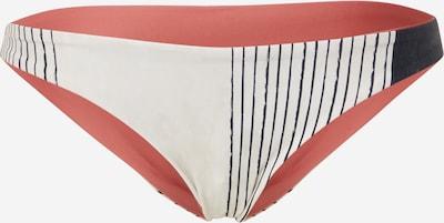 RIP CURL Bikinibroek 'OPEN ROAD REVO' in de kleur Beige / Gemengde kleuren, Productweergave