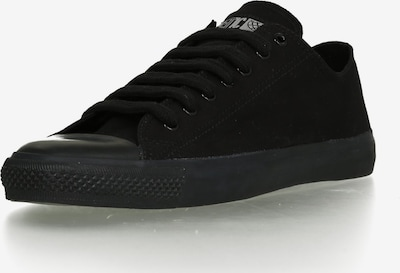 VANS Schuhe ' Old Skool Stylefile X Jacky&Hide ' in gelb
