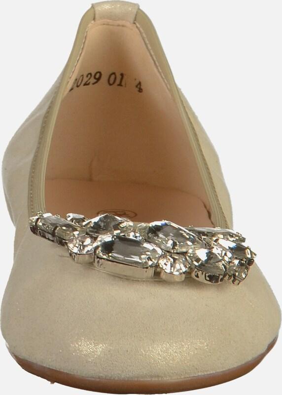PETER KAISER Ballerinas Verschleißfeste billige Schuhe