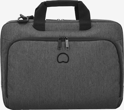DELSEY Laptoptasche in grau, Produktansicht
