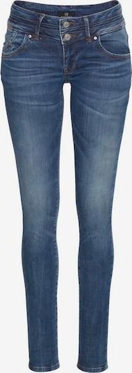 LTB Jeans 'JULITA X' i blå denim, Produktvy