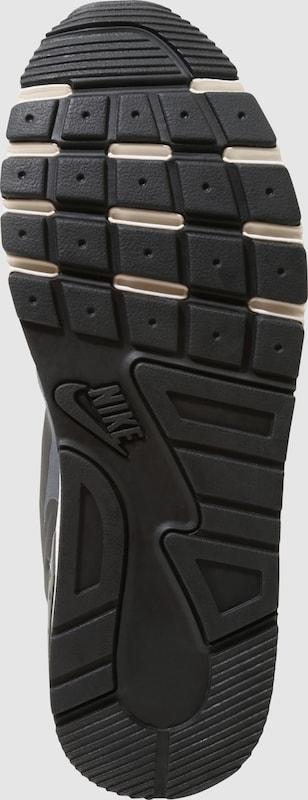 Nike Sportswear Sneaker 'Nightgazer LW'