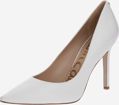 Sam Edelman Pumps 'HAZEL ' in de kleur Wit, Productweergave