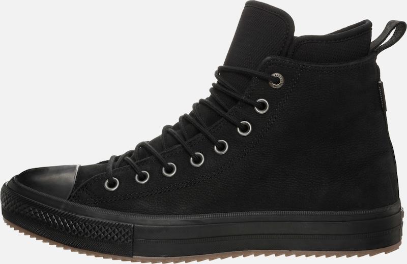 CONVERSE Chuck Taylor All Star Waterproof High Sneaker Herren