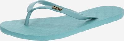 ROXY Žabky 'VIVA' - tyrkysová, Produkt