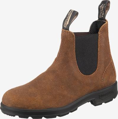 Blundstone Chelsea Boots in cognac, Produktansicht