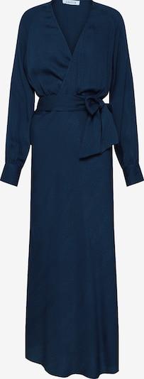 EDITED Koktejlové šaty 'Alencia' - modrá, Produkt